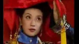 Huan Zhu Ge Ge second opening song