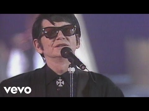 Baixar Roy Orbison - Oh, Pretty Woman
