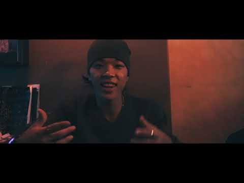 QN -Prince Of Sagami- Official Video