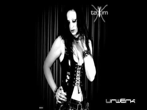 TAXIM - Urwerk