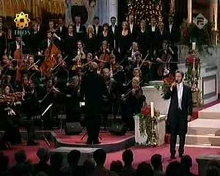 Helmut Lotti - The First Noel