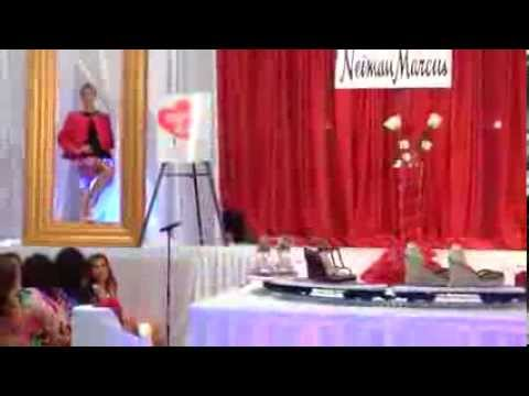 Mall Fashion & Production Shows