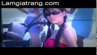 Dam vinh Hung - Em Ve Keo Troi Mua