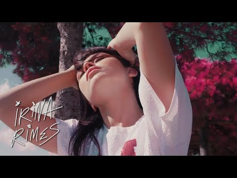 Irina Rimes - My Favourite Man | Official Music Video