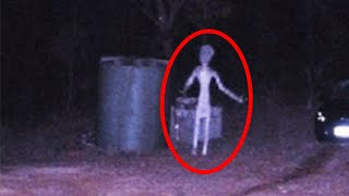 11 Scary Videos That Are Freaking The Internet Out