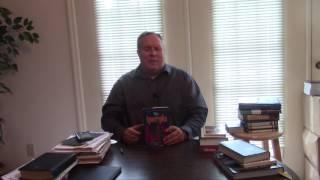 Review The Apocrypha KJV