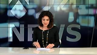 TG NEWS 24   24 Marzo 2020   ore 2230