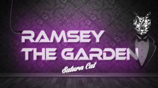 Ramsey - The Garden