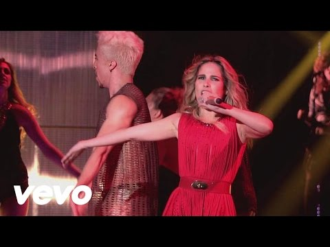 Baixar Wanessa - Shine It On
