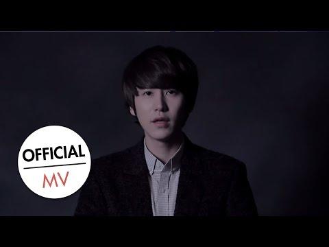 2011 월간 윤종신 11월호 - 늦가을 Late Autumn (feat. 규현 Kyuhyun of Super Junior)