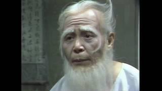Tuy Quyen Vuong Vo Ky Phan2 Tap 31
