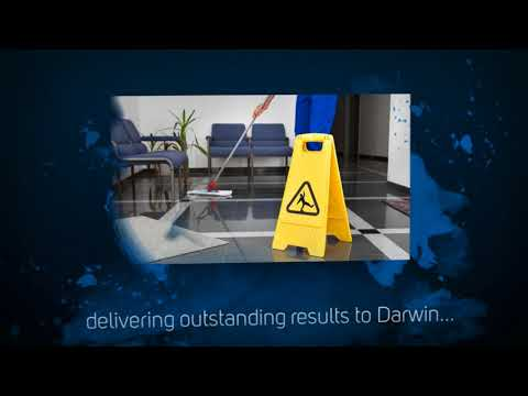 House Cleaning Darwin