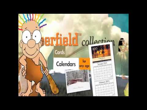 Deerfield Collection & Windmill Planners