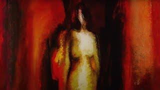 Ala Ghawas - Tryst [Full Album Lyrics Video]