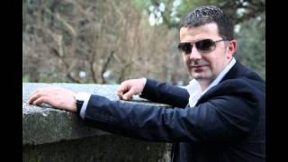 Sasa Miranovic JA PUCACU NOVO 2013 !!!