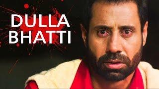 Dulla – Ammy Virk – Dulla Bhatti