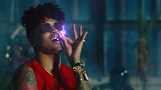 August Alsina - Rounds (Official Video)
