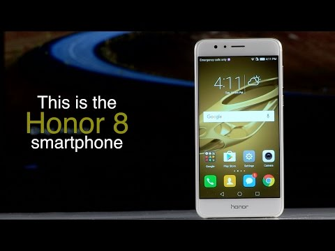 Honor 8 Review  Digitin