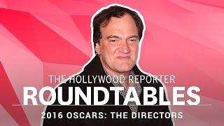 Quentin Tarantino Will Only Make Ten Films
