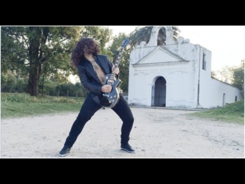 Guns N' Roses - November Rain - Cover by STEEL APE [HD][1080p]