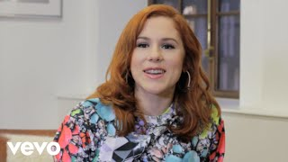 Katy B - YNOT Interview