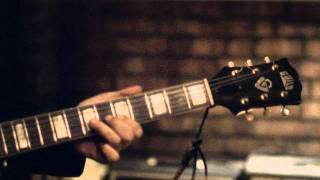 The Kills - Pots and Pans (Live & Acoustic)