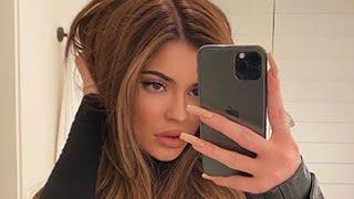 Kylie Jenner DRAGGED For Complaining About 2020! Kar Jenner Tea Time! ☕️