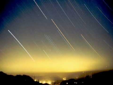 윤하 - 혜성 (Mp3.)