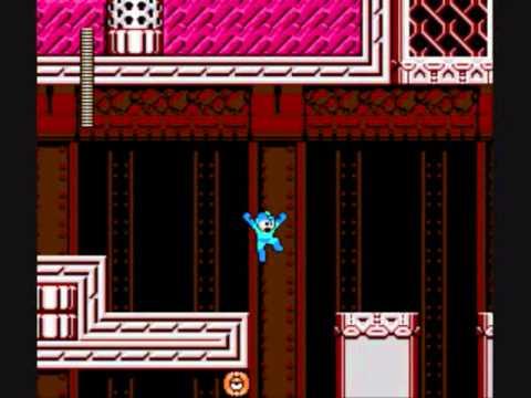 Baixar Mega Man Rock Force Blind Run - Pt 10 - Flares and Slippers