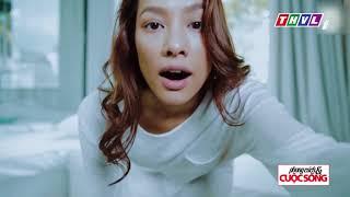 Người mẫu Lilly Nguyễn: Tôi không thích đi catwalk _ Phong cách & cuộc sống _ |THVL| Tập 256