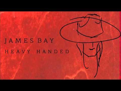 Heavy Handed