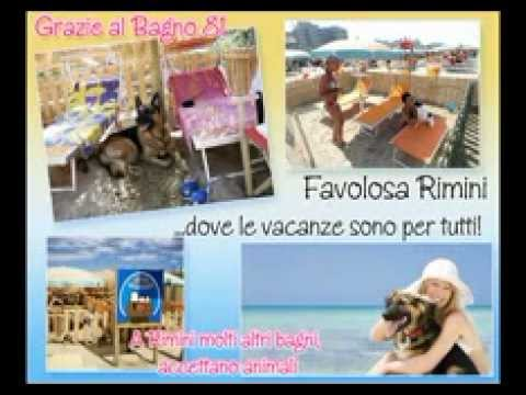 Ruota Panoramica Rimini 2012