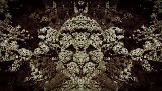 Fractal - Mandelbulb Animation - Fractal Knowledge