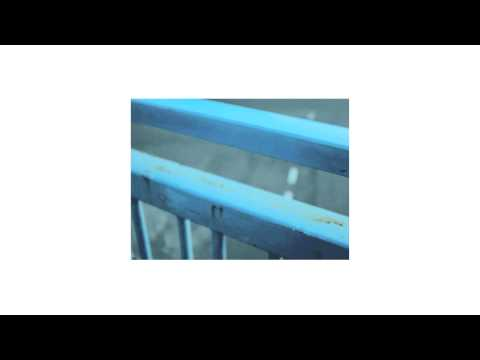 歐漢聲O.D [天橋塗鴉] 官方版MV