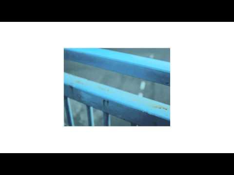 歐漢聲O.D - 天橋塗鴉Graffiti On The Footbridge (Official 高畫質 HD 官方完整版 MV)