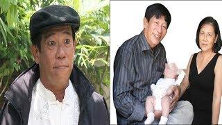 Tiểu sử Cuộc đời ở nhà thuê của Nghệ sĩ Nguyễn Hậu Qu@ đ,ời đ,ột ng,ột ngày 29 tết