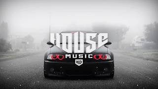 Icy Narco - Numb & Frozen (Stephanskiy Remix)