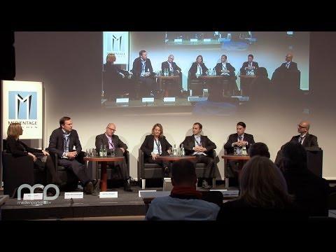Diskussion: Bezahlschranke - bezahlen oder Schranke?