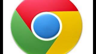 تحميل جوجل كروم اوف لاين     -