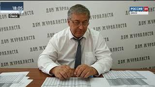 Сегодня пятый день общероссийского голосования по поправкам в Конституцию