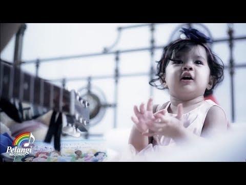 Rock - TRIAD - Neng Neng Nong Neng (Ku Ingin Terus Lama Pacaran Disini)   (Official Music Video)