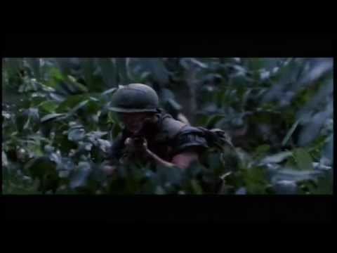 Making of Platoon: