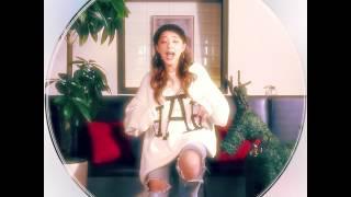 SOOM(안수민)-26(feat.heize) MV