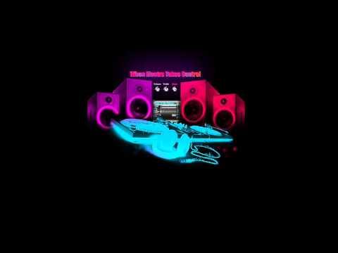 DJ Koltsov Ft. Alex Rostov - Storm Electro Banger Extended Mix