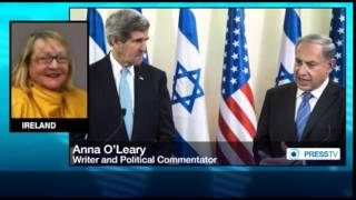 Israel likely to attack America again
