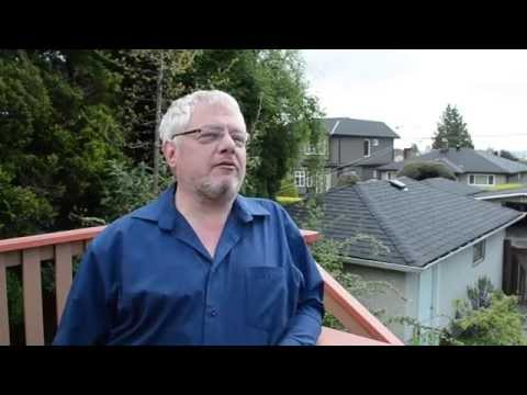 Vancouver, BC: Absolute Roof Solutions' Video Testimonial - http://absoluteroof.ca/