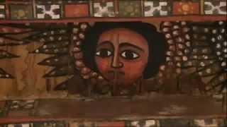 Ethiopian Ancient Architecture and Historical Background - የኢትዮጵያ ጥንታዊ አርክቴክቸርና ታሪካዊ አመጣጥ
