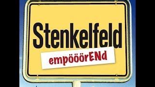 Stenkelfeld – empööörENd
