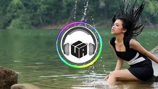 Hindi Romantic Mashup Remix || DJ SUPER PARSA