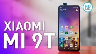 RECENSIONE Xiaomi Mi 9T, è il BEST BUY da battere!